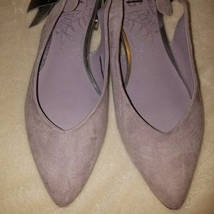 DV by Dolce Vita Dress Shoes - Pointed Toe